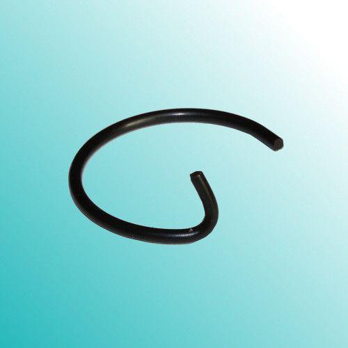 PT450-P23 Кольцо удерживающее направляющей