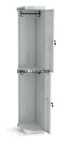 Дополнительная секция для шкафа серии ШРС-12