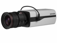 HD-TVI видеокамера Hikvision DS-2CE37U8T-A