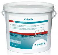 Хлорификс 5 кг (ChloriFix 5 kg) Bayrol