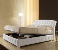 Кровать Терри б/о