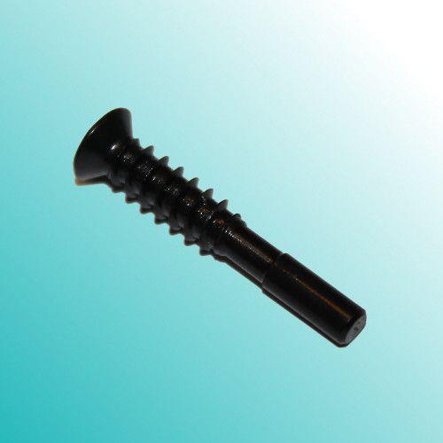 PT450-P66 Шпилька связующая
