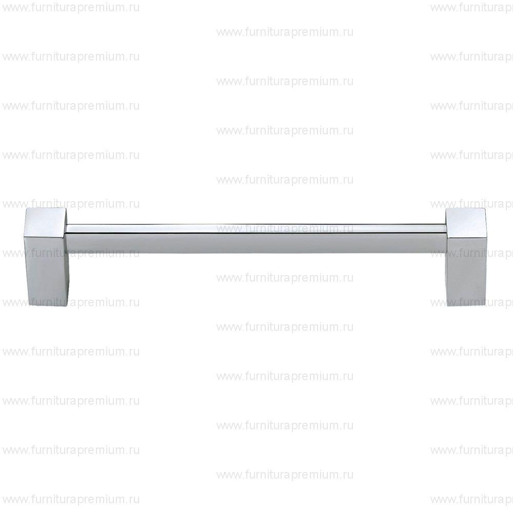 Ручка-скоба Groel 137M Plano