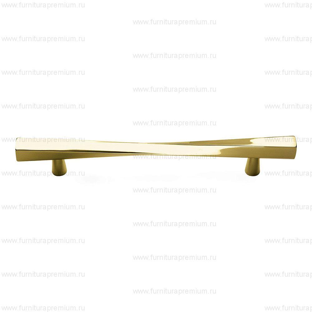 Ручка-скоба Groel 235M Torso