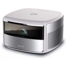 Проектор Philips SCN650/INT