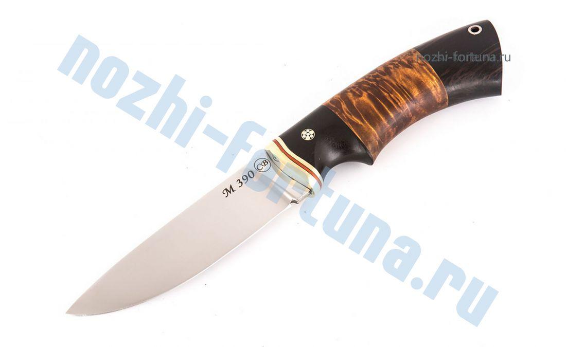 Нож Большой коготь