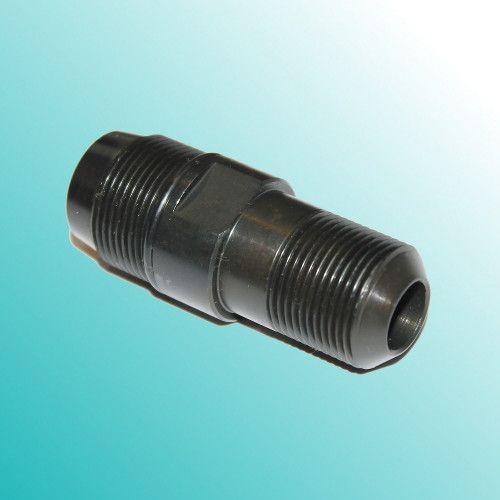 PT710-P04 Направитель