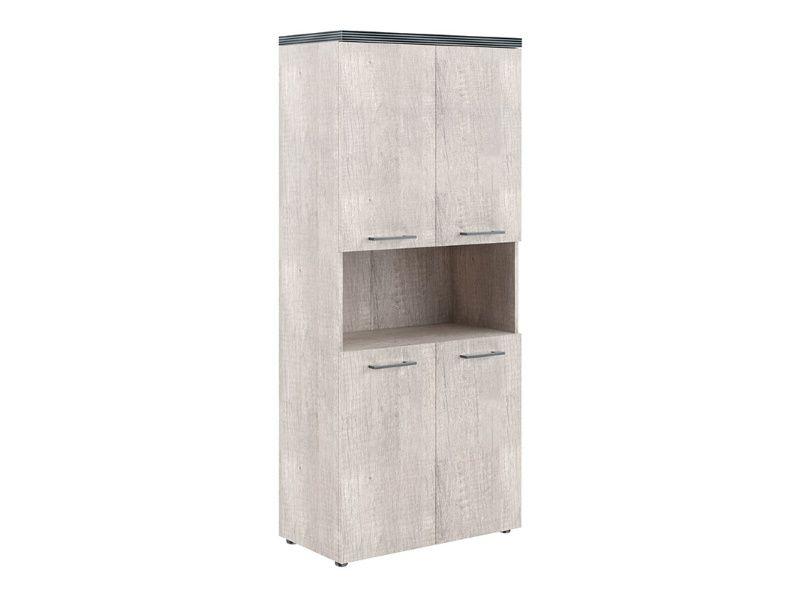 Шкаф «THС 85.4»