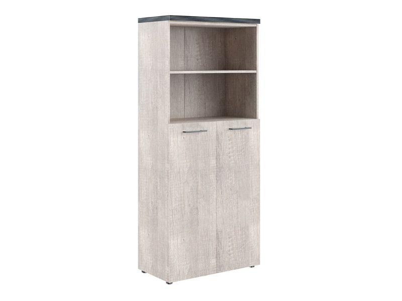 Шкаф «THС 85.6»