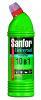 Чист.средство Sanfor 750г санитарно - гигиеническое Универсал Морской бриз а16932