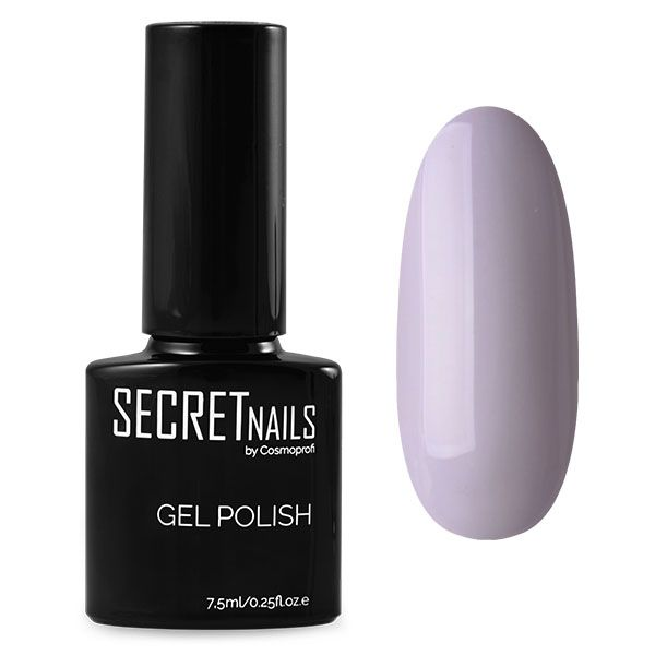 Гель-лак SECRETnails №16 - 7,5 мл