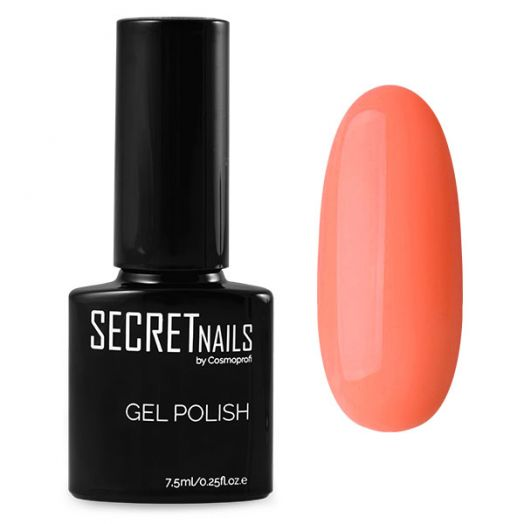 Гель-лак SECRETnails №24 - 7,5 мл