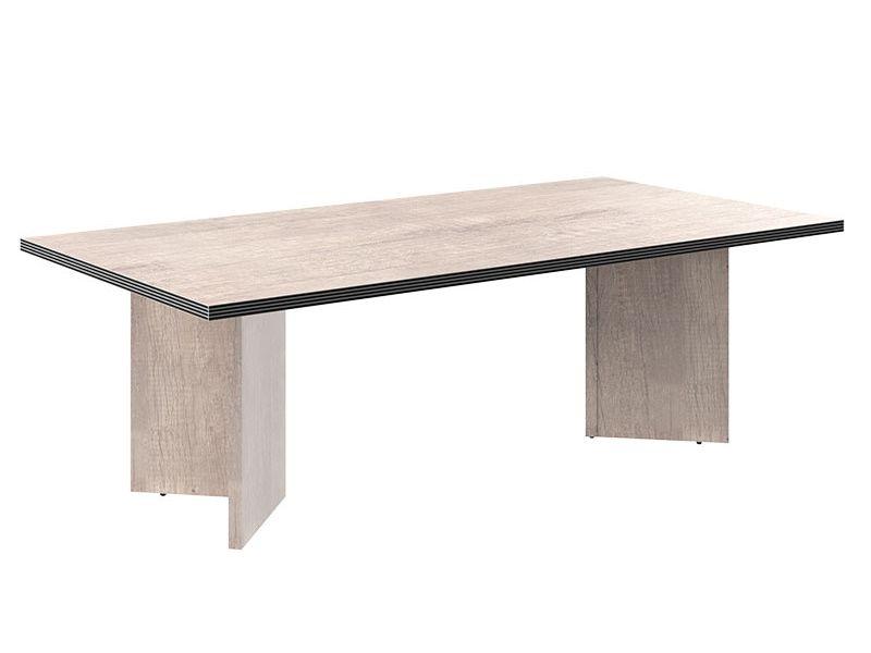 Конференц-стол «TСT 2312»