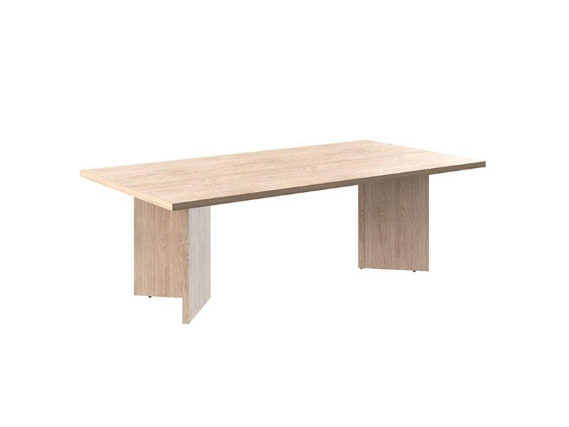 Конференц-стол «TCT 2312-Z»