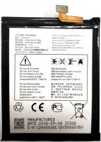 Аккумулятор Alcatel 5046D A3/5059D 1X/5080X Shine Lite (TLp024C1) Оригинал