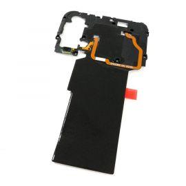 nfc Huawei Honor 20 Pro