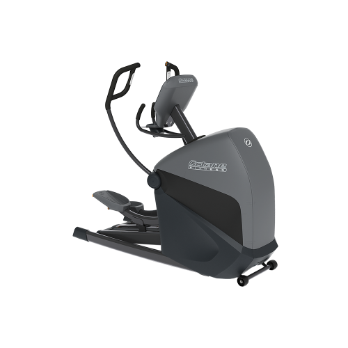 Octane XT-4700 Smart