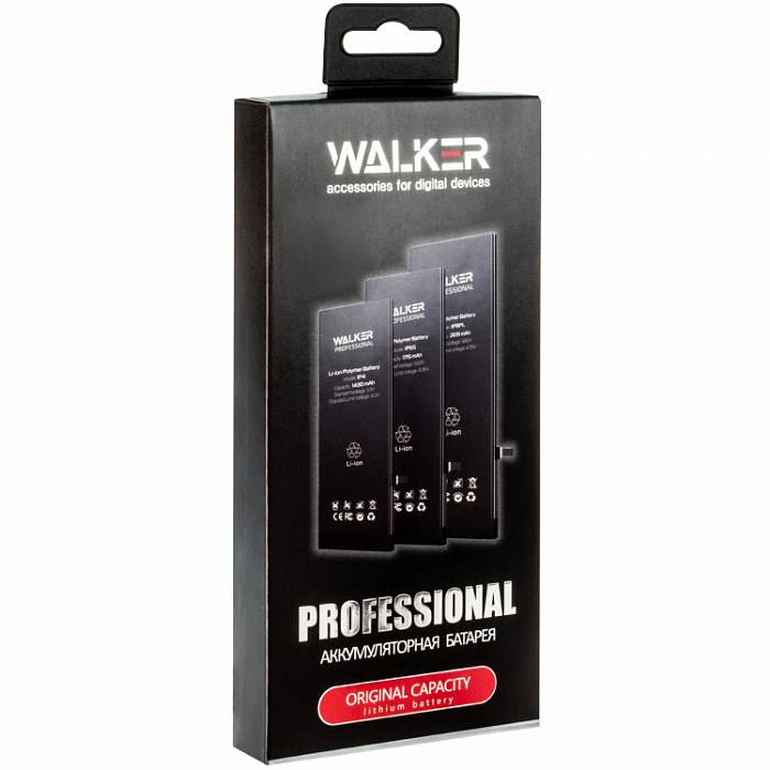 Аккумулятор Walker Apple iPhone 7 Plus (2910 mAh)