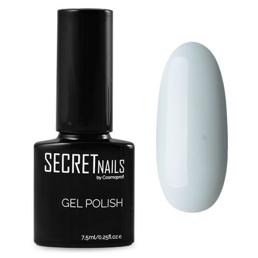 Гель-лак SECRETnails №33 - 7,5 мл