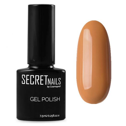 Гель-лак SECRETnails №51 - 7,5 мл
