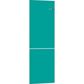 Дверь Bosch KSZ1BVU00