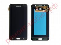 Дисплей для Samsung Galaxy J7 2016 ( SM-J710FN )