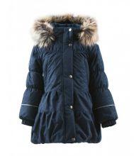 K18433/2999 зимняя куртка-пальто ALICE Kerry