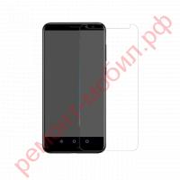 Защитное стекло для Huawei Nova 2i ( RNE-L02 )