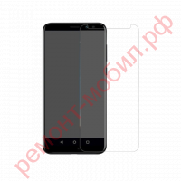 Защитное стекло для Huawei Nova 2i