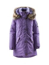 K18671/163 зимняя куртка STELLA Kerry