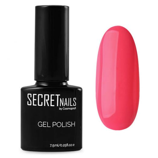 Гель-лак SECRETnails №59 - 7,5 мл