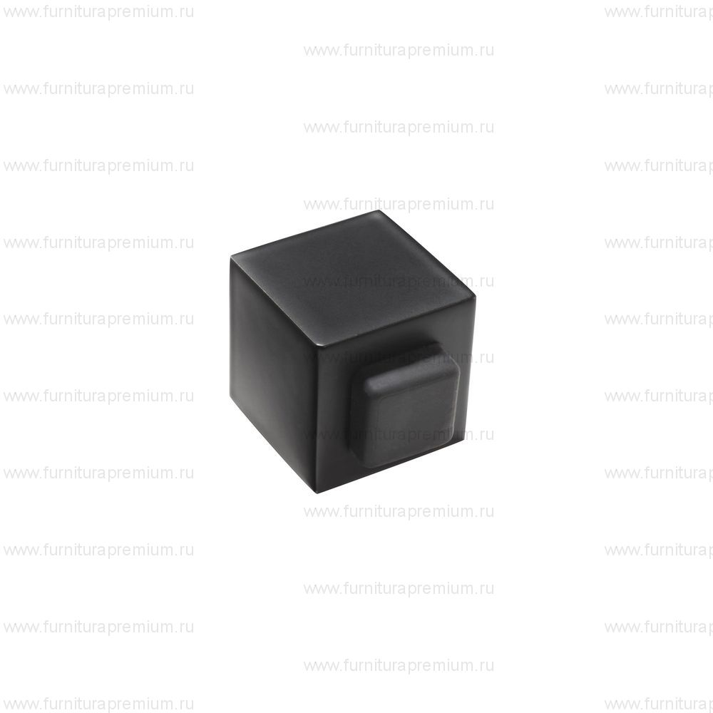 Groel 319 Cube ограничитель открывания для двери