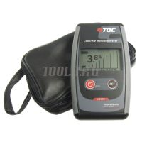 Измеритель влажности бетона TQC Sheen LI9200