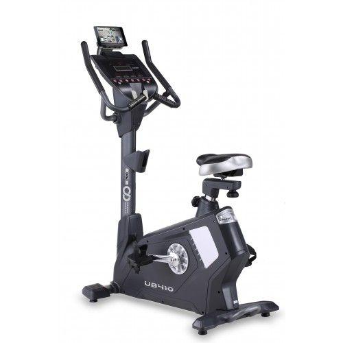 CardioPower Pro UB450 (UB410)