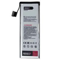 Аккумулятор Provoltz Apple iPhone 8 Plus (2691 mAh)