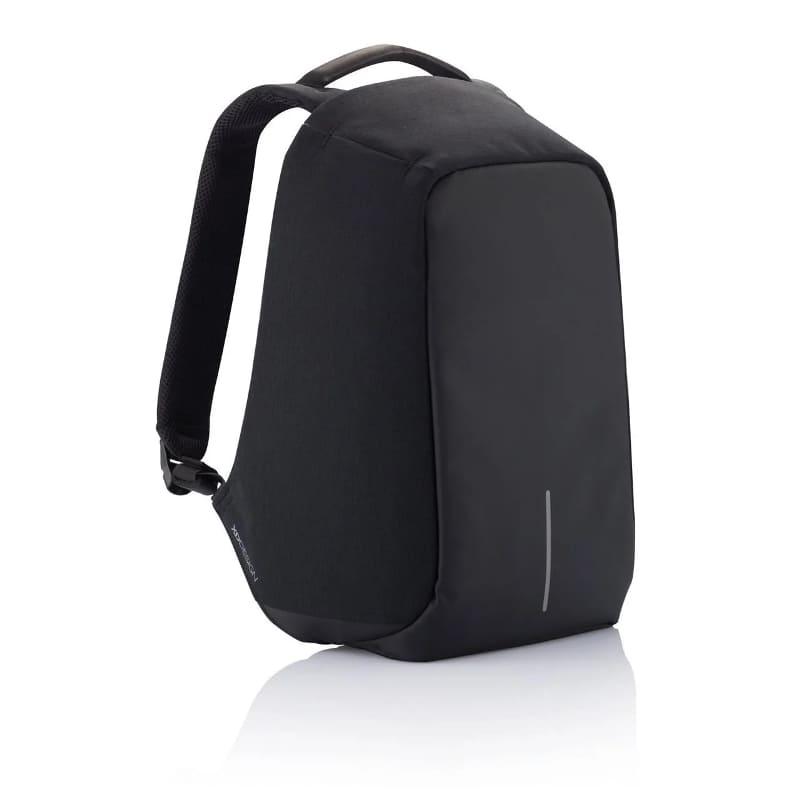 Рюкзак-антивор, черный