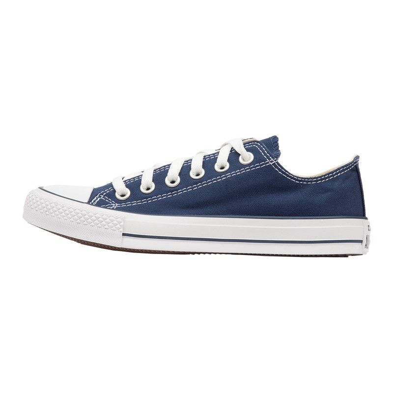 Кеды низкие Converse Chuck Taylor All Star Navy синие