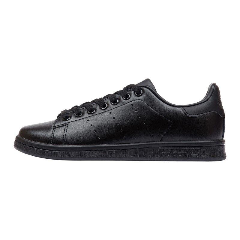 Кроссовки Adidas Stan Smith Black