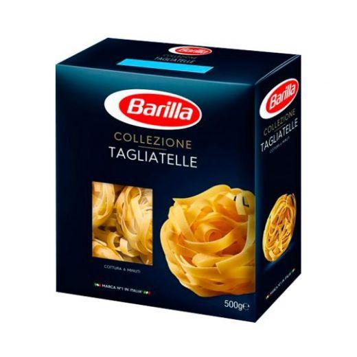Макароны Barilla Tagliattele 500 гр