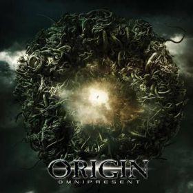 "ORIGIN ""Omnipresent"" 2014"