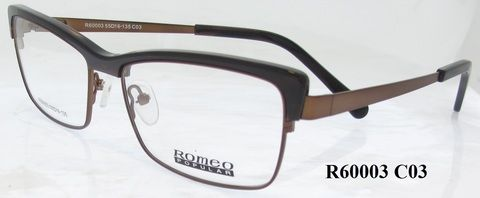 Romeo Popular R60003