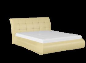 Кровать Лаура 1400 с подъемным механизмом