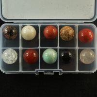 Коллекция шаров