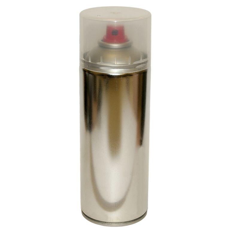 """Auton Полупродукт клапан """"Lindal"""" без литографии, 320.030.025 POM, красный, уп. 400мл."""