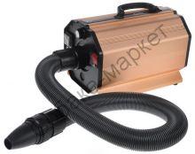 Фен-компрессор Codos СР-200 2400W (Корея)