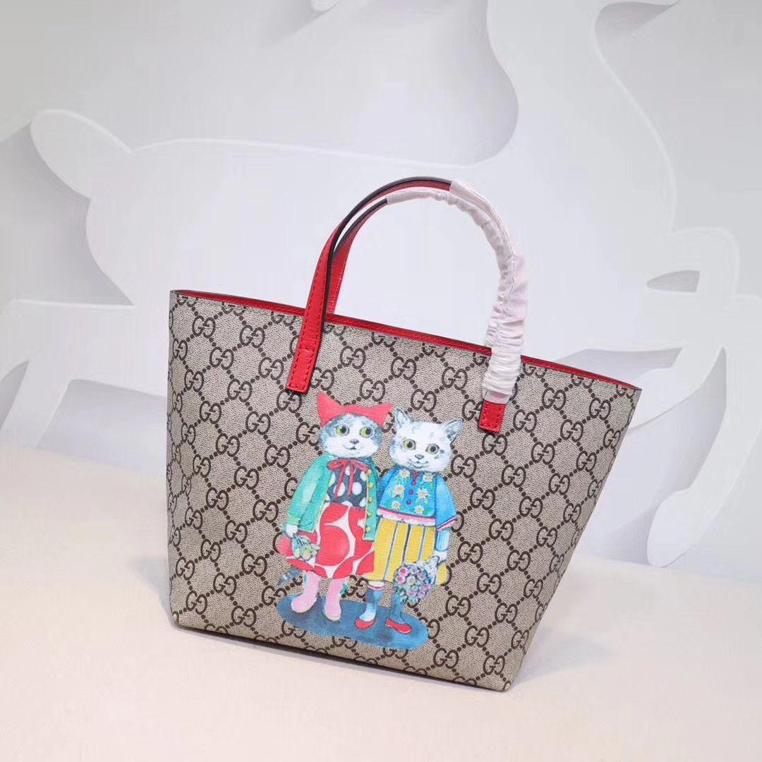 Gucci 21 x 20 x 10 cm