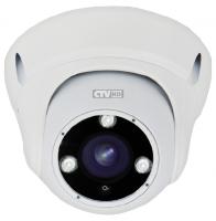 AHD-видеокамера СTV CTV-HDD364A ME