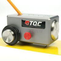 Твердомер карандашного типа TQC Sheen VF2379 цена