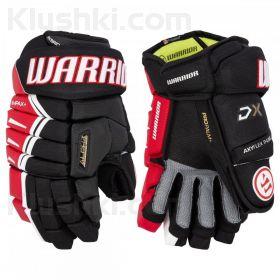Перчатки Warrior Alpha DX (SR)