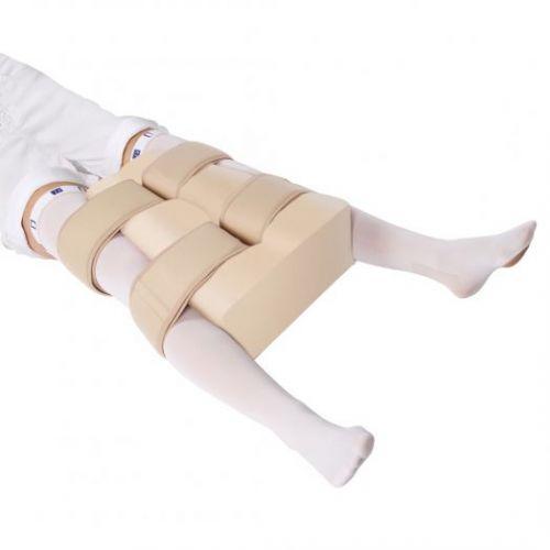 Подушка ортопедическая абдуктор LUMF-529